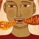 1X05 Bilingüismo en las aulas, ¿Éxito o fracaso?