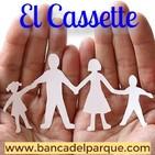 04.09.2019 - El Cassette - Amor y Amistad en Familia