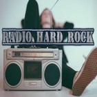 Radio Hard Rock Podcast 3x01 (Comienzo 3ª Temporada )