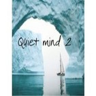 Quiet Mind 2 (Music for Relaxation, Meditation, Yoga, Massage and Spa)(Parte 2de2)