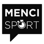 Programa 4 - Mencisport (8ª Temporada) 29/10/2018