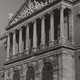 Historia de la Biblioteca Nacional