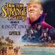 Trajecte Final 036: Dr. StrangeTrump i una mica de Rogue One