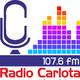 Premio Bonoloto en La Carlota 26 de Mayo