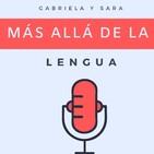 #1 Parejas que no hablan el mismo idioma