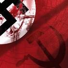 """Sección programa 4X14 • """"La Orquesta Roja"""", la red comunista que espió a Hitler"""