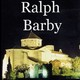 Viaje al horror, de Ralph Barby Final
