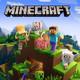 Minecraft tendrá su propia caja de cereales