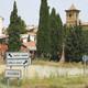 Castelló necessita frenar l'èxode rural i enfortir l'exportació