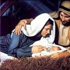 Actitudes en Navidad: María, creyendo lo imposible