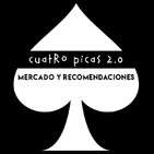 4Picas 2.0 07x145 -Mercado Express Who is the player