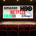 S03E17 - Cine Vs. Plataformas streaming