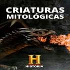 Criaturas Mitológicas - El Terror De Los Dragones
