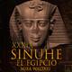 39-Sinuhé el Egipcio: Kaptah, Merit y la Cola de Cocodrilo