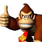 CK#5: Gorilas y cultura pop