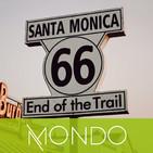 Viajes Mondo 1x02 - Ruta 66 II
