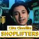 Cita Cinéfila: SHOPLIFTERS - A Darle Play