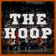 Kawhi Leonard y Paul George, el terremoto de la NBA | The Hoop #03
