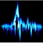 Transcomunicacion instrumental.Pais EEUU/2/