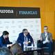 La Neurona Summits_MADRID_FINANZAS_ PANEL_ NUEVO MAPA DE RIESGOS
