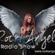 Rock Angels Radio Show - Programa 2º - 2018
