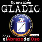 El Abrazo del Oso - Operación Gladio