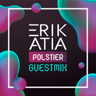 Erik Atia #59 Polstier Guestmix