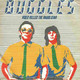 """CANÇÓ DEL DIA 05-06-2020 """"THE BUGGLES - VIDEO KILLED THE RADIO STAR"""""""