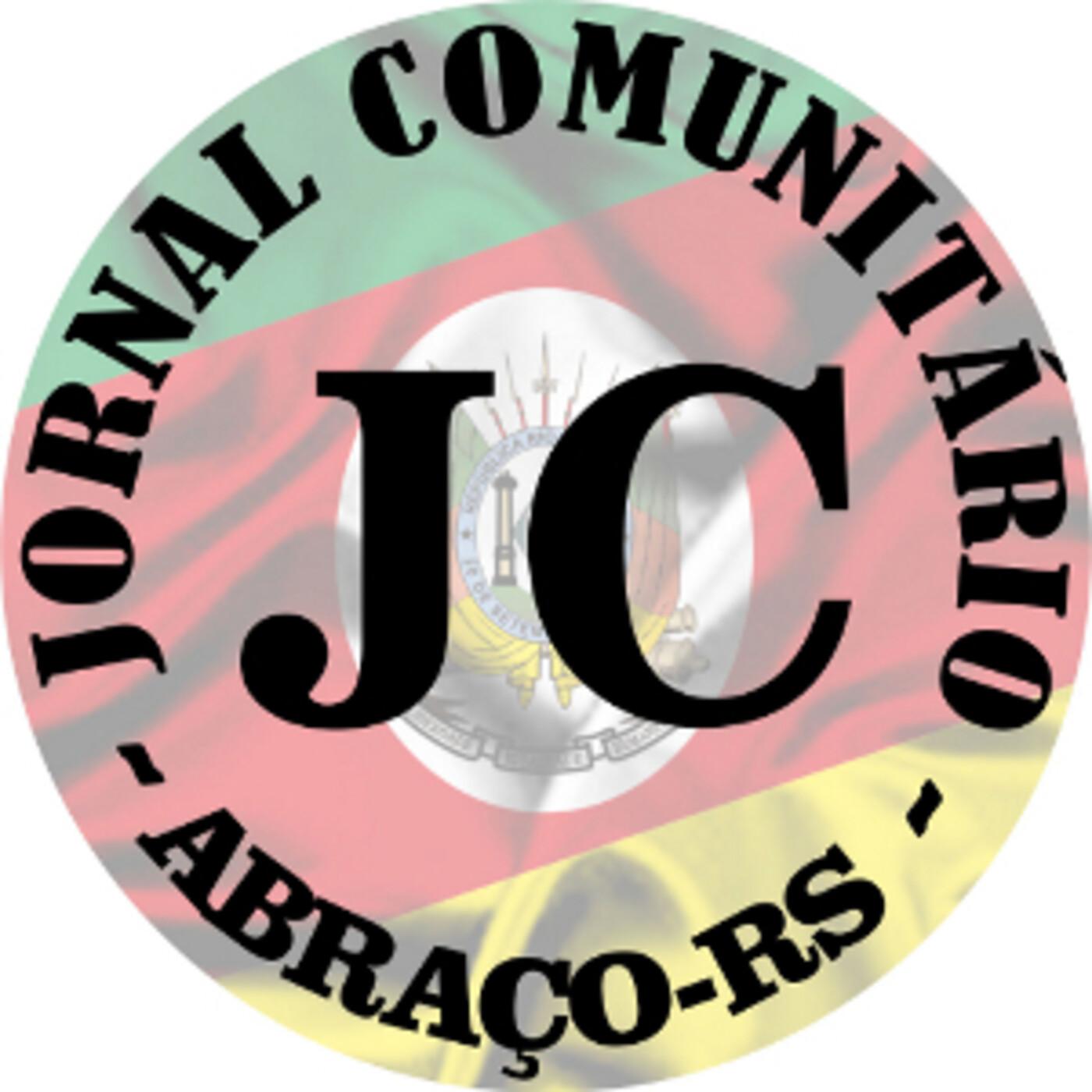 Jornal Comunitário - Rio Grande do Sul - Edição 2124, do dia 20 de outubro de 2020