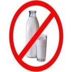 Esto es La leche
