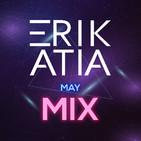 Erik atia #38 may 2019 mix