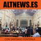 """Análisis atentado Sri Lanka: """"El papa no ha condenado a sus autores porque eran islamistas"""""""
