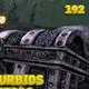 Tak Tak Duken - 192 - Easter Eggs Turbios de los Videojuegos