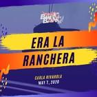 Era La Ranchera feat. Carla Rivarola