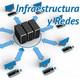 Seguridad e infraestructura en la actualidad