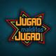 JmJ - Ep 11 - Entrevista con el Juanpiro