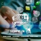 Análisis de redes sociales y medios - Radio La Pizarra - 06 jul 19
