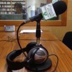 Asamblea Red Local de Sostenibilidad de Cantabria- Jesús García (CIMA) 04/12/2015