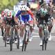 #325 Tropela.eus   2019ko Italiako Giroko 10. etapa
