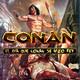 ENDORIANS 'El día que CONAN se hizo rey' PARTE I (septiembre 2018)