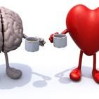 Inteligencia Emocional Asertiva-N.V. Peale_Parte 4: El poder de la serenidad