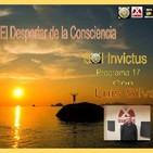 Sol Invictus 17: El Despertar de la Consciencia