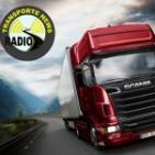 Transporte y Gestión 06-06-16 - Programa de logística y transporte multimodal