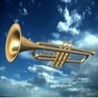 Barroque Trumpet Concerti Concierto Barroco de Trompeta Inteligencia Emocional Optimismo Alegria