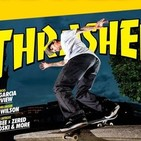 7 Secretos Empresariales que Utilizan las Empresas de Skateboard