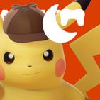 Ep. 12 - Lo bueno y lo malo de Detective Pikachu