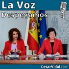 """Despegamos: Agarren la cartera: vuelven los viernes """"sociales"""" - 20/09/19"""