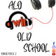Dj win - mix alo old school bonus track 2