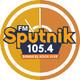 40º Programa (24/04/2018) Sputnik Radio - Temporada 3