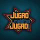 JmJ - Ep 22 - Final Fight vs DragonNinja (Arcades y Arcadas 2)